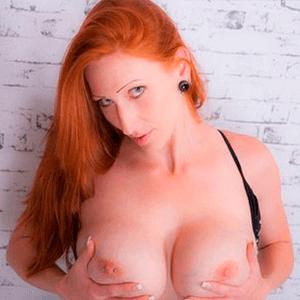 heiße frau nackt live vor der cam