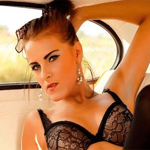 reife hausfrauen gratis frauen vor der webcam